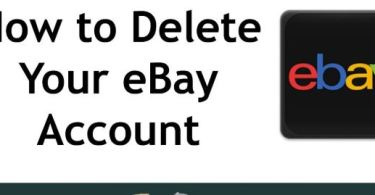 how-to-delete-ebay-account