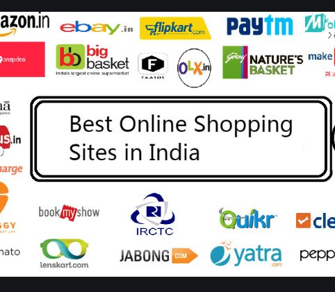 Online Shopping India - Best Online Shopping Site