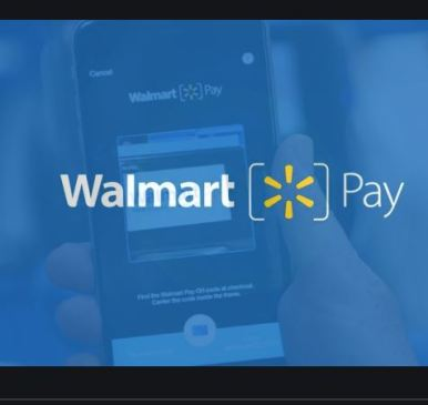 Pay With Walmart App | How To Setup Walmart Pay on The Walmart App
