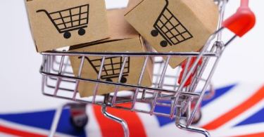 UK Online Shopping | Online UK shopping | Best UK Stores