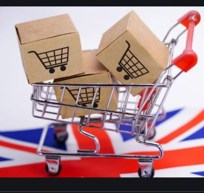 UK Online Shopping  | Online UK shopping | Best UK Stores
