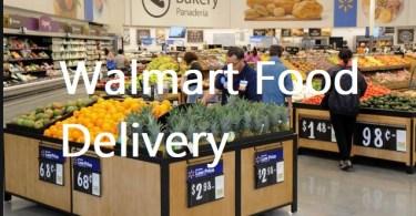 walmart-food