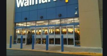 Walmart Hours - Find Walmart Store Location and Hours