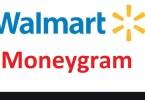 Walmart MoneyGram -Near me - Track - Send - Receive