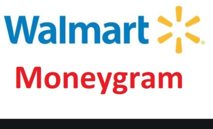 Walmart MoneyGram -Near me - Track - Send - Receive