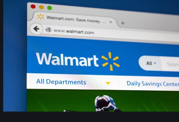 Walmart Online Shopping |Walmart Store - Track - Order