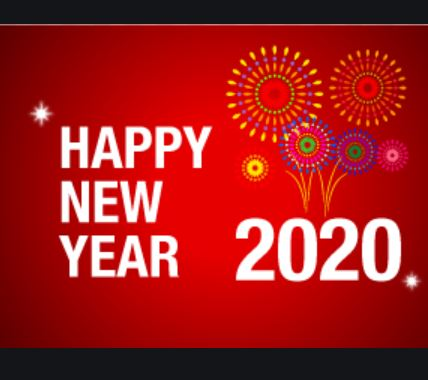 By New Year Cards Online - Create New Year Greeting Cards Online