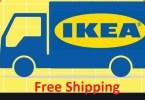 Free Shipping Ikea - Ikea Free Shipping Coupons