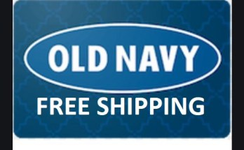 freeshipping-old-navy