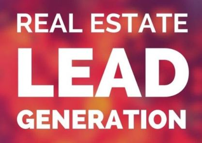 Top 4 Lead Lead Generation for Real Estate - Cost - Strategies - Tips - Companies