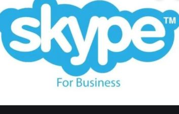 Skype For Business Login - Sign In - Sign out | Download