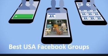 best-selling-groups-on-facebook-in-USA