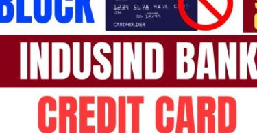 how-to-block-a-credit-card
