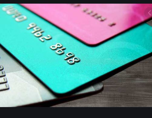 How To Buy A Prepaid Credit Card With A Credit Card