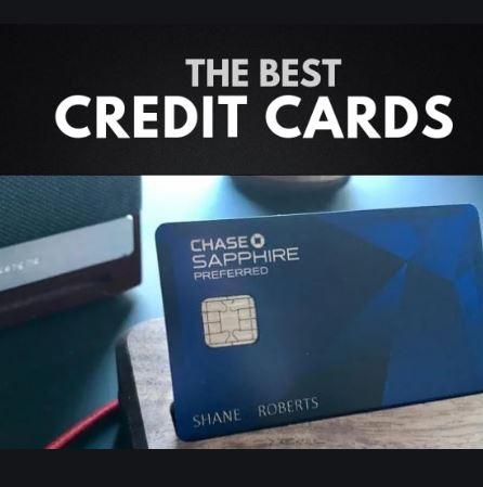 Best Credit Cards 2020 | Criteria for Choosing the Best Credit Card Offer