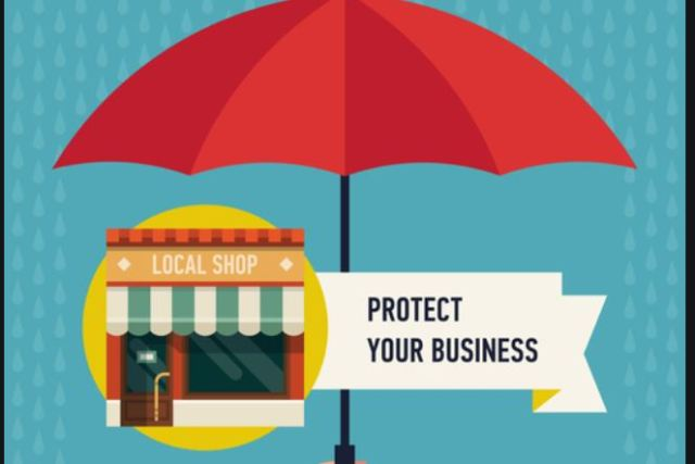 Business Life Insurance - Factors - Importance - All You Need to Know
