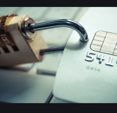 How To Report Credit Card Fraud - Tips