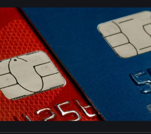 How To Switch Credit Cards | Changing Credit Cards