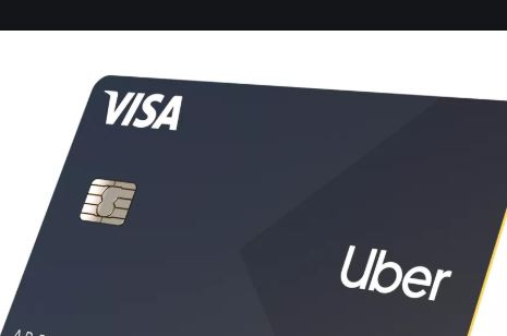 How To Use Uber Without A Credit Card | Use Uber With Paypal