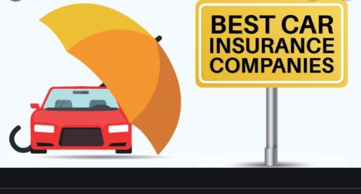 Best Insurance Auto With Amazing offers