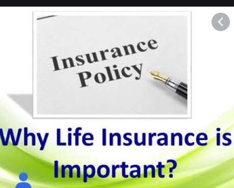 why-life-insurance-is-important-1