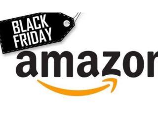 amazon-black-friday-2020-deals-sales