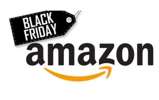 Best Amazon Black Friday 2020 Deal To Buy Today