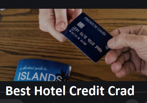 best-hotel-credit-cards