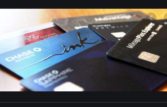 best-rewards-credit-cards-1