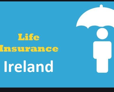 life-insurance-ireland