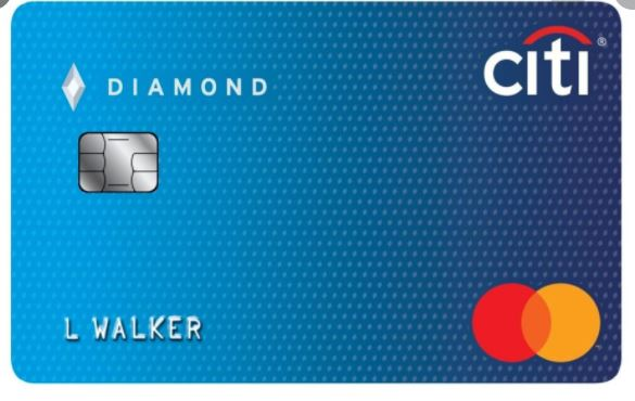 Citi-Secured-Mastercard