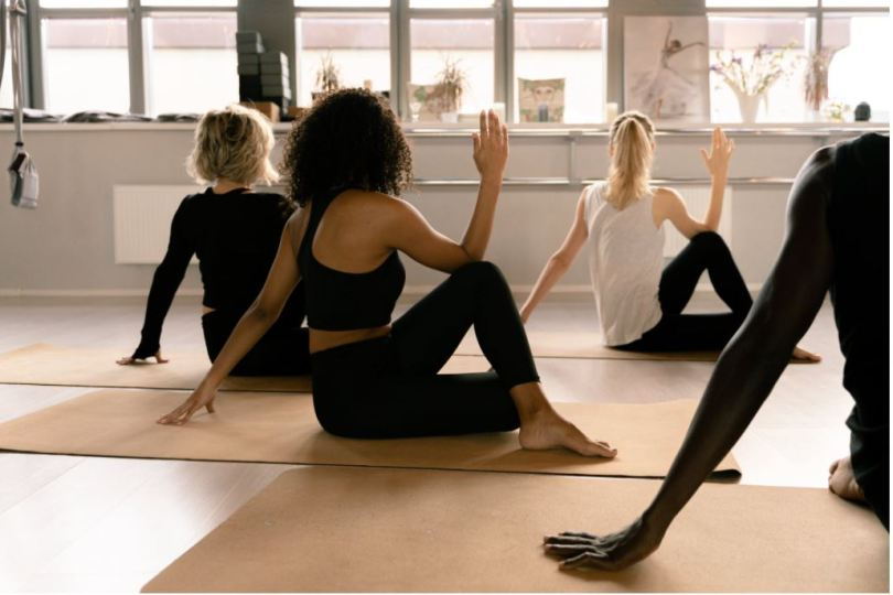 6 Best Dance Instructors in Los Angeles