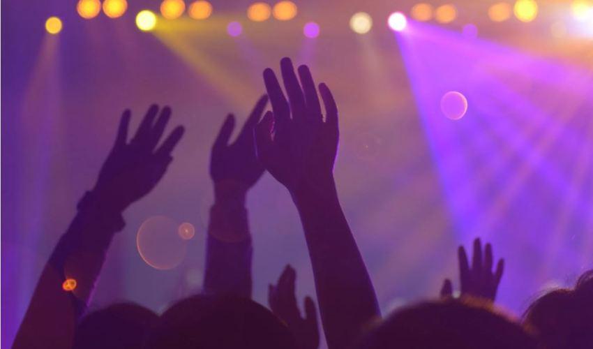 6 Best Nightclubs in Chicago