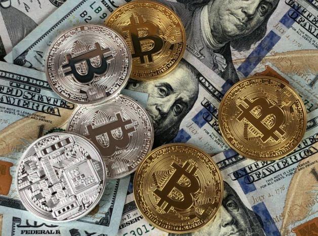 Best Cryptocurrency Brokers