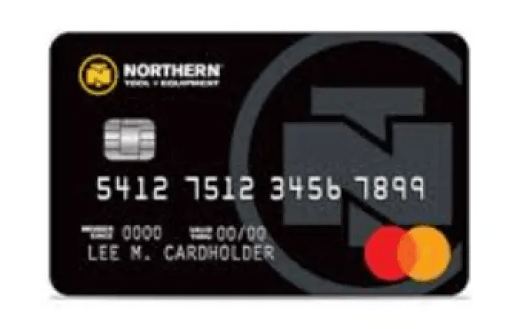 Northern-tool-credit-card-application