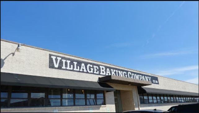 Village baking