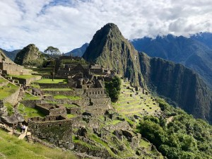 What to Pack for Hiking the Inca Trail to Machu Picchu