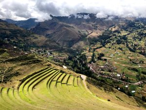 How to Spend One Day in Peru's Sacred Valley