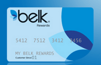 Belk 1800 Number >> What Is Belk Credit Card Phone Number Credit Card