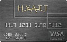 Image result for chase hyatt
