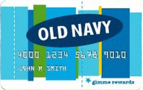 R us credit card syncb