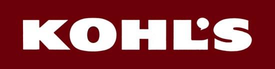 Kohls Department Store Logo