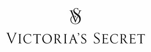 Victorias Secret Logo