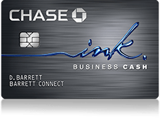 What is Chase Ink Credit Card Payment Address? - Credit Card QuestionsCredit Card Questions