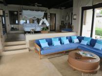 Naka Island Phuket Suite Bedroom