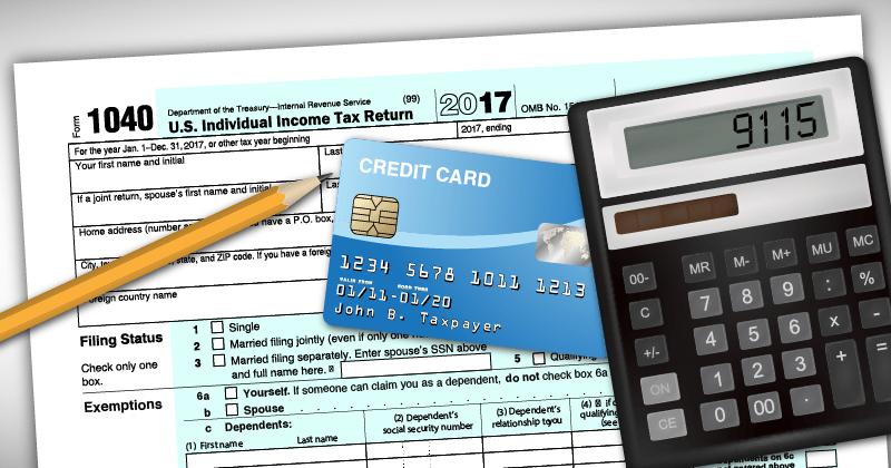 Visa Prepaid Credit Cards