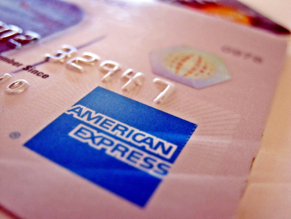 Debit Card Solution