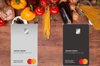 RBL Zomato Edition Credit Cards
