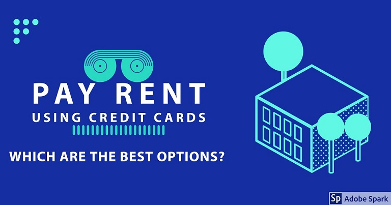 Rent Payment Offers