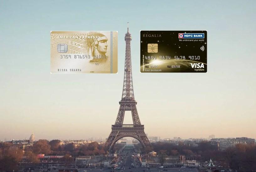 Paris Olympics Featured